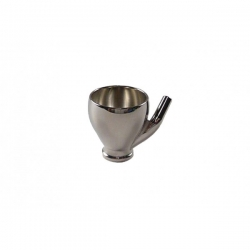 Right-Handed 5ml Cup for Suction Feed