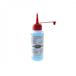 Airbrush Cleaner, 100ml