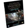 Star Wars: Age of Rebellion: Gadgets and Gear
