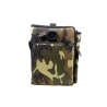 Ammo Box Bag Team Yankee Load Out (Camo)