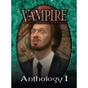 Vampire: The Eternal Struggle: Anthology Exp