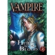 Vampire: The Eternal Struggle – Heirs to the Blood 2