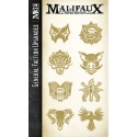 General Upgrades Pack - M3e Malifaux 3rd Edition
