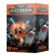 Warhammer 40000: Kill Team Arena - Spanish