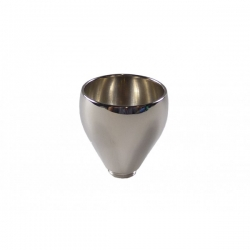 5ml Metal Gravity Cup