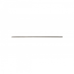 0.2mm Needle for Colani Airbrush