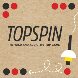 TopSpin