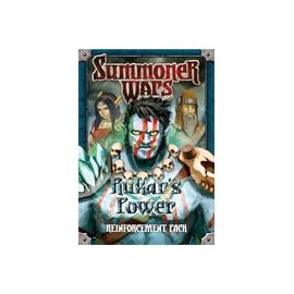 Summoner Wars Rukar's Power Single Pack