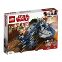 General Grievous' Combat Speeder LEGO® Star Wars™ 75199