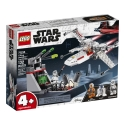 X-Wing Starfighter™ Trench Run LEGO® Star Wars™ 75235