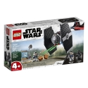 TIE Fighter™ Attack LEGO® Star Wars™ 75237