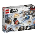 Action Battle Hoth™ Generator Attack LEGO® Star Wars™ 75239