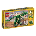 Mighty Dinosaurs LEGO® Creator 3-in-1 31058