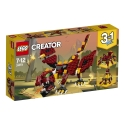 Mythical Creatures LEGO® Creator 3-in-1 31073