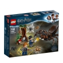 Aragog's Lair LEGO® Harry Potter™ 75950
