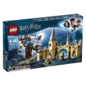 Hogwarts™ Whomping Willow™ LEGO® Harry Potter™ 75953
