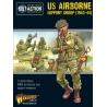 US Airborne Support Group (1943-44)
