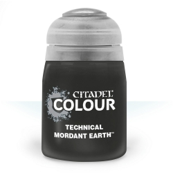 Citadel Technical: Mordant Earth - 24ml