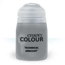 Citadel Technical: 'Ardcoat - 24ml