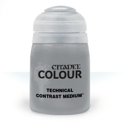 Citadel Technical: Contrast Medium - 24ml