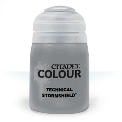 Citadel Technical: Stormshield Varnish - 24ml