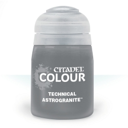 Citadel Technical: Astrogranite - 24ml