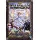 Talisman: The Sacred Pool Expansion