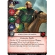 A Game of Thrones LCG: Long May He Reign