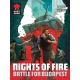 Nights of Fire: Battle for Budapest