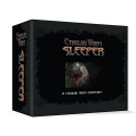 Cthulhu Wars: Sleeper Faction