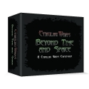 Cthulhu Wars: Beyond Time and Space
