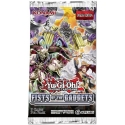 Yu-Gi-Oh TCG: Battle of Legend: Fist of the Gadgets