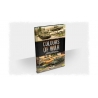 Colours of War WWII and WWIII Miniatures Painting Guide