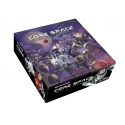 Core Space: The Sci-fi Miniatures Game Core Set