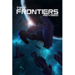 Tiny Frontiers: Revised