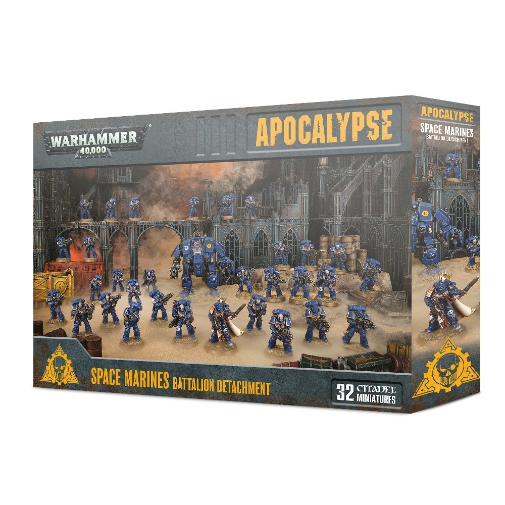 20% Discount Games Workshop, wargames and miniatures with