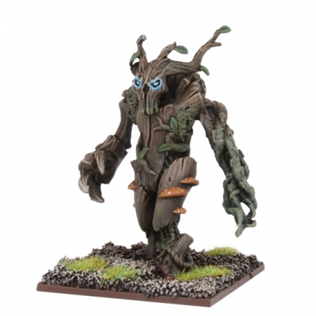 Forces of Nature Support Pack: Forest Shambler