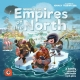 Imperial Settlers: Empires of the North Exp