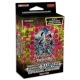 Yu-Gi-Oh TCG Rising Rampage Special Edition Booster