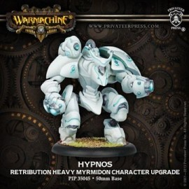 Hypnos Upgrade Kit