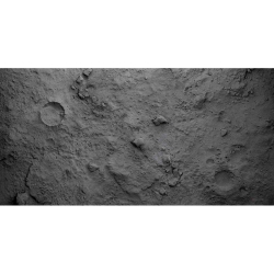 Ashen Moon 6x3 Gaming Mat
