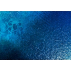 Ocean Surface 4x4 Gaming Mat