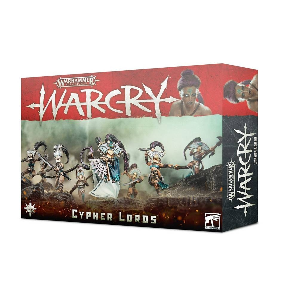 20% Discount Games Workshop, wargames and miniatures with Wayland