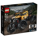 4X4 X-treme Off-Roader LEGO® Technic 42099