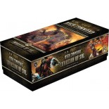Invasion of Sul - Warmachine High Command Campaign Expansion