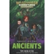 Realm Quest: Forest of the Ancients Paperback