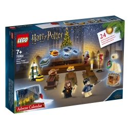 LEGO® Harry Potter™ Advent Calendar 75964