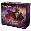 MTG: Throne of Eldraine Bundle