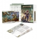 Warscroll Cards: Cities Of Sigmar - English