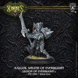 Kallus - Wrath of Everblight